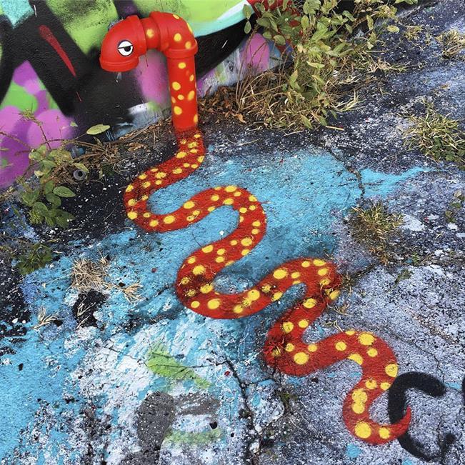 arte-rua-29