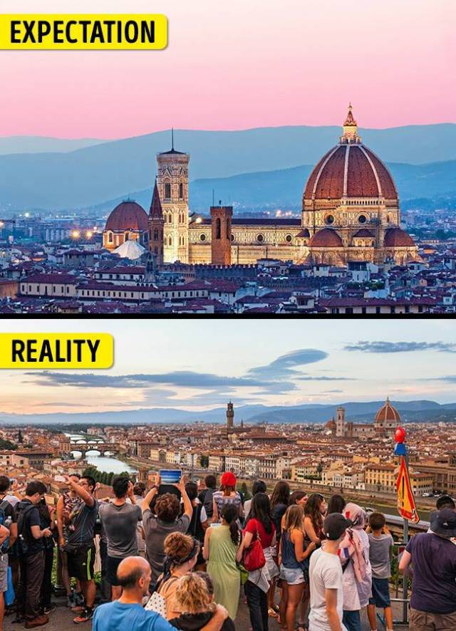 some_popular_tourist_places_are_very_deceiving_to_say_the_least_640_high_04