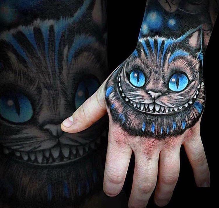 tattoo-12