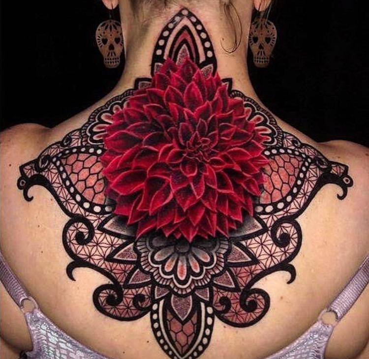tattoo-04