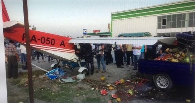 acidente-aviao-carro