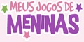 Jogos de Vestir