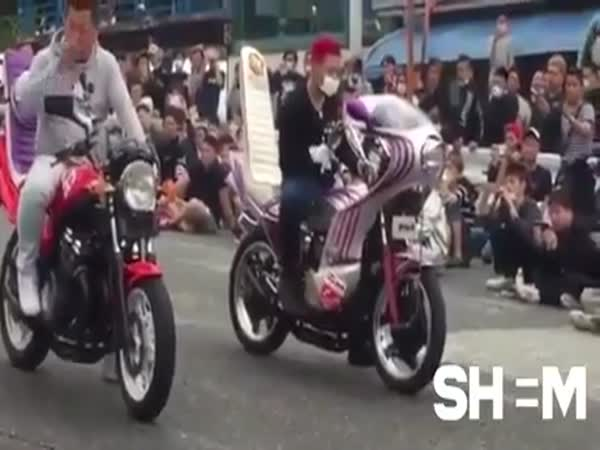 Motorcycle_competition_sound
