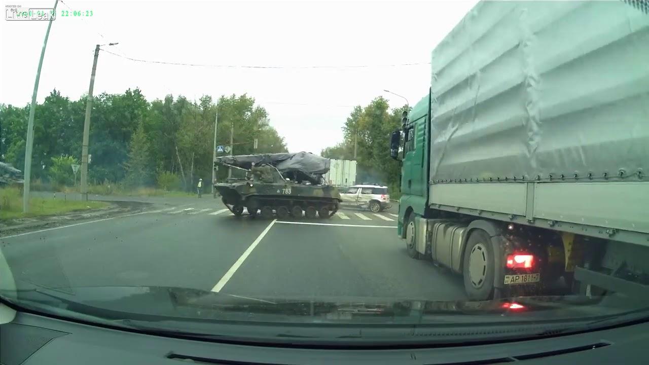 drift-militar