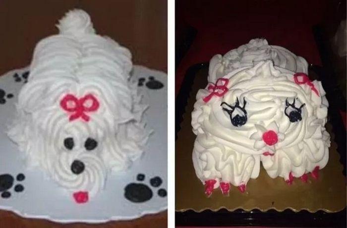 cakes_06