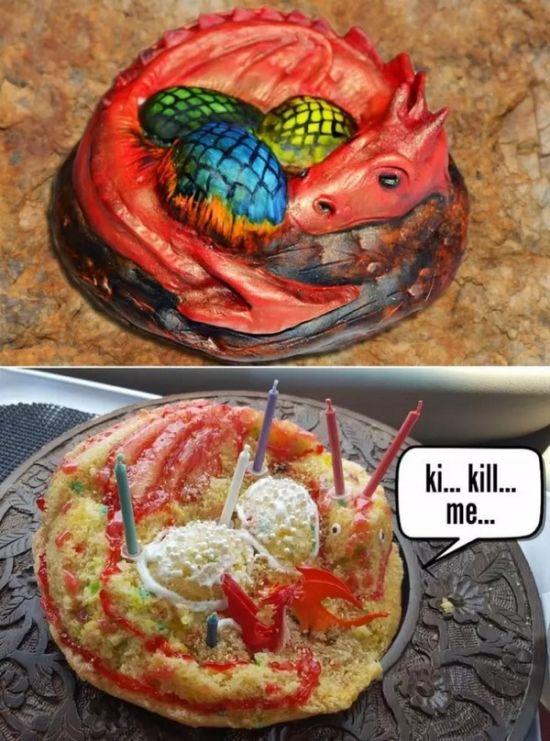 cakes_08