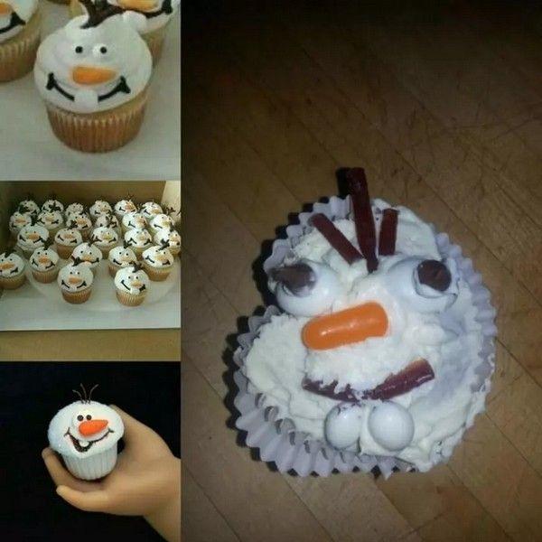 cakes_19