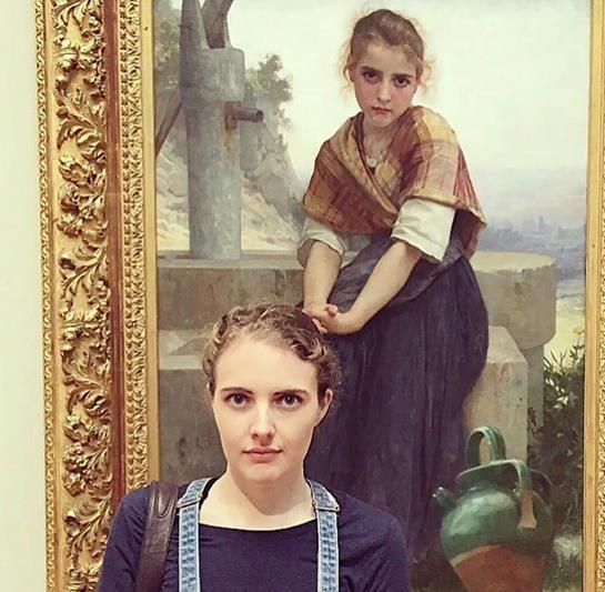 museu_aparencia_01