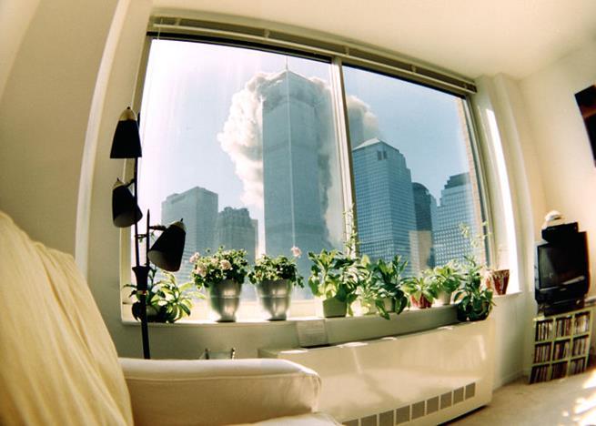 11-setembro-05