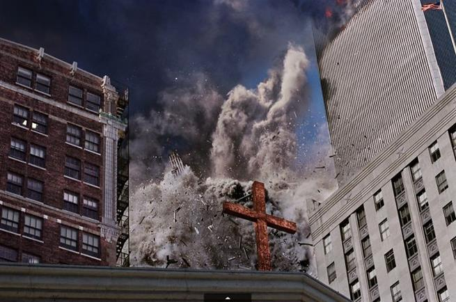11-setembro-08