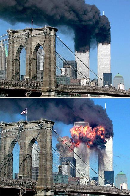 11-setembro-17