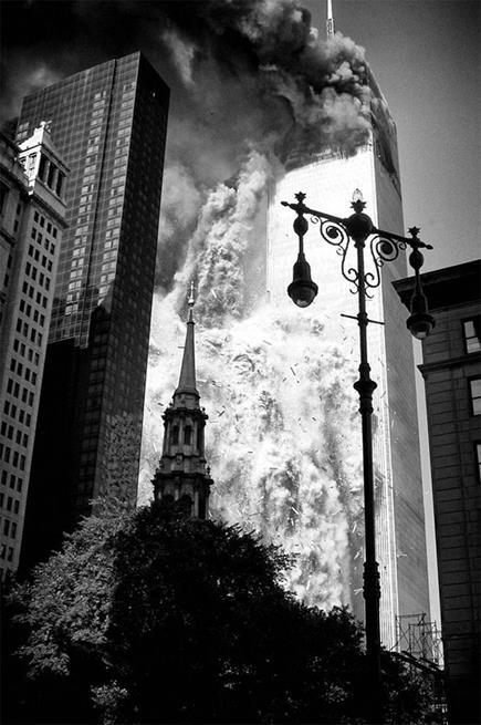 11-setembro-18