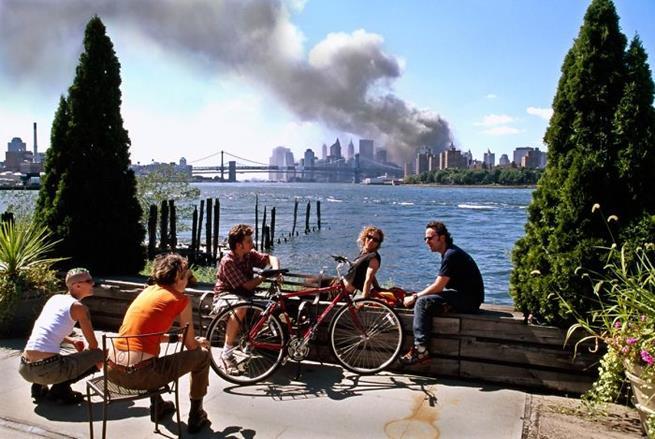 11-setembro-19
