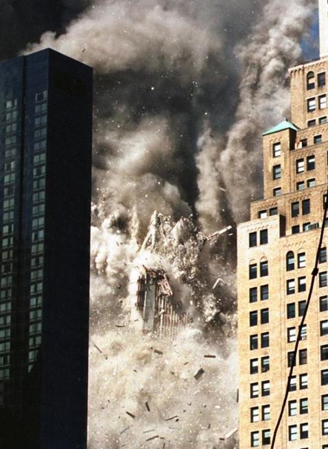 11-setembro-20