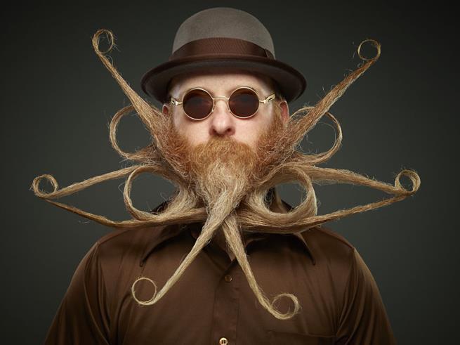 barba-02