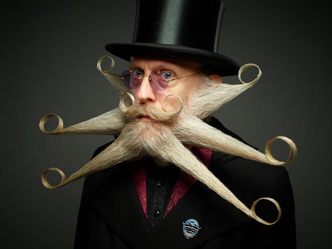 barba-03