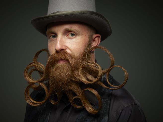 barba-08