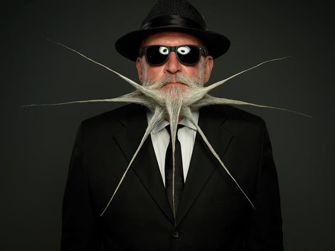 barba-16
