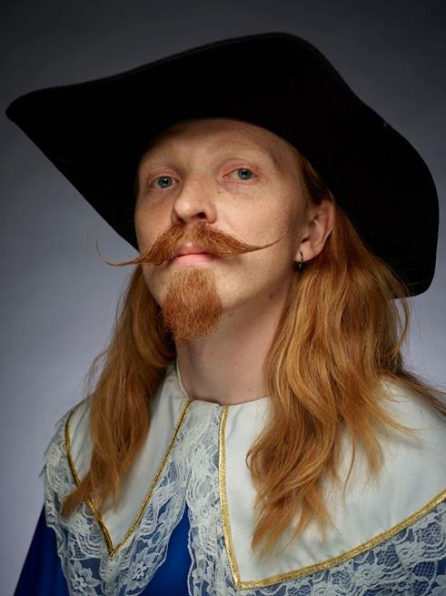 barba-18