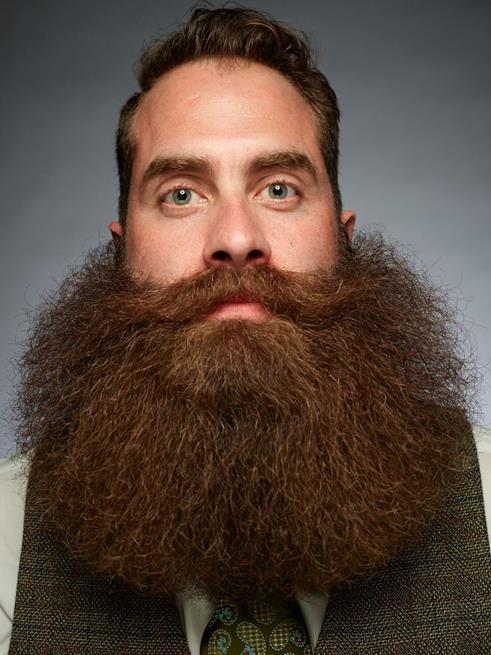 barba-20