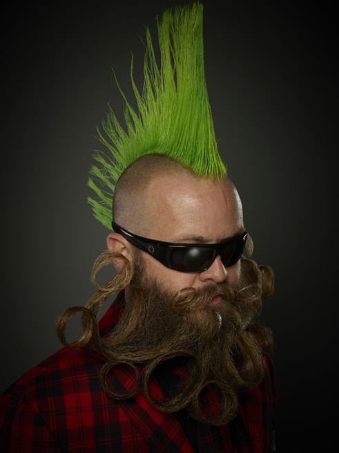 barba-22