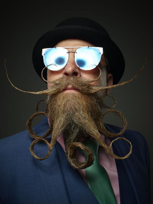 barba-25