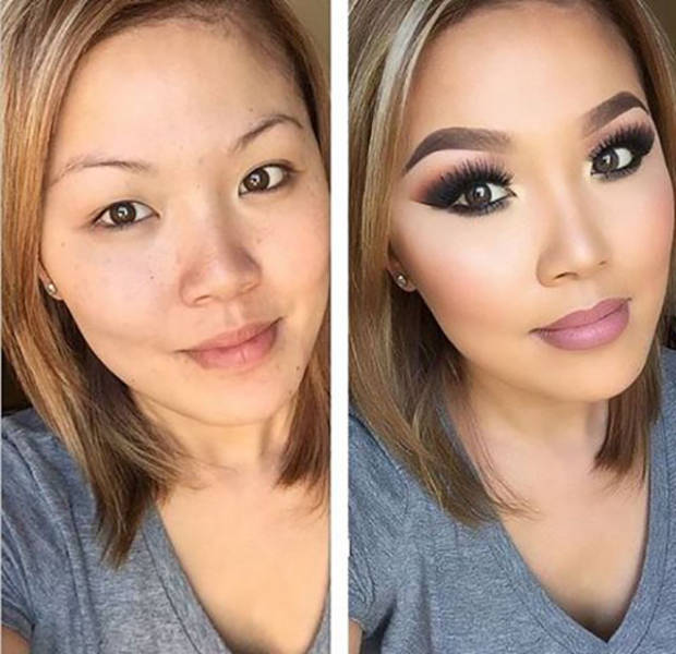 before_and_after_makeup_isnt_always_the_same_person_640_01
