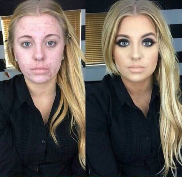 before_and_after_makeup_isnt_always_the_same_person_640_03