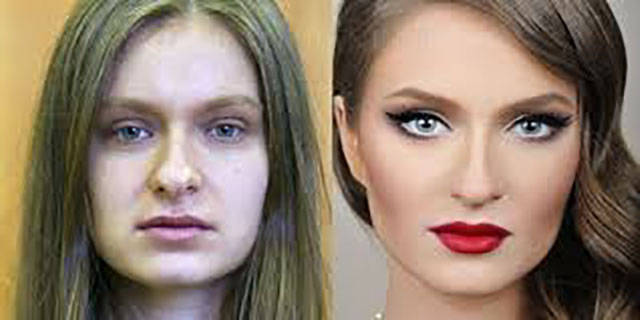before_and_after_makeup_isnt_always_the_same_person_640_05