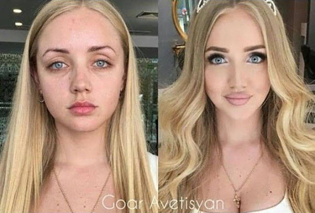 before_and_after_makeup_isnt_always_the_same_person_640_06