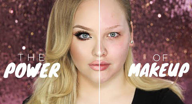before_and_after_makeup_isnt_always_the_same_person_640_07