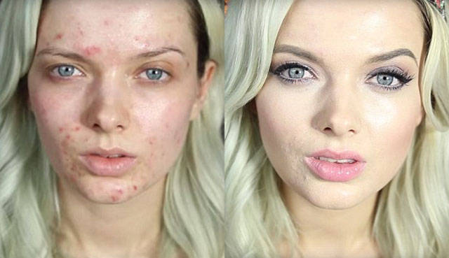 before_and_after_makeup_isnt_always_the_same_person_640_08