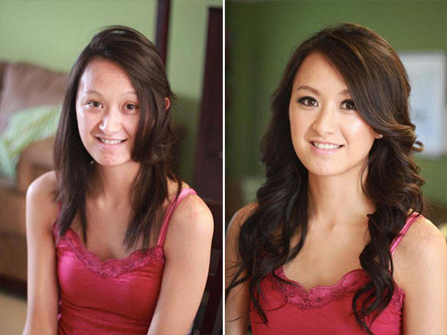 before_and_after_makeup_isnt_always_the_same_person_640_10