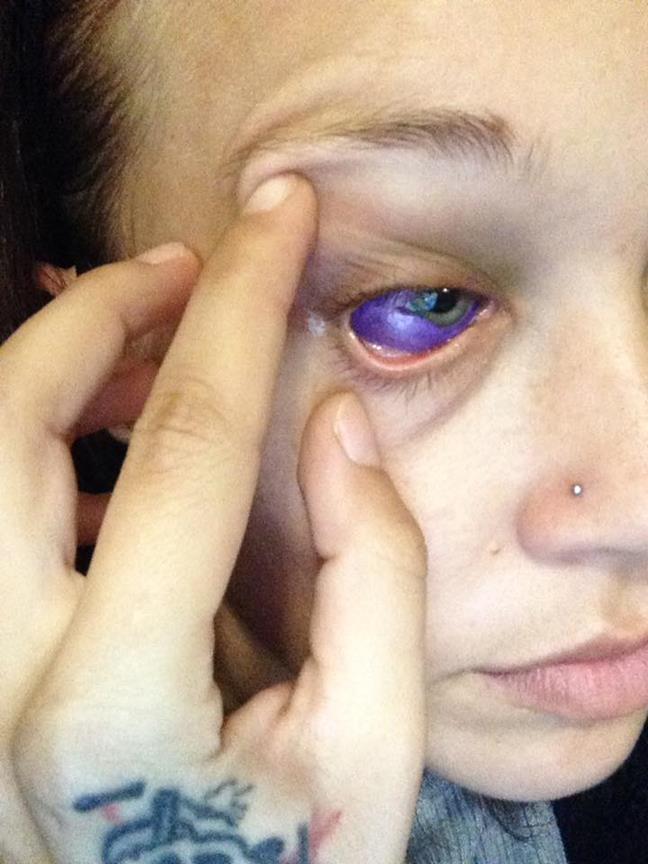 olho-tinta-08