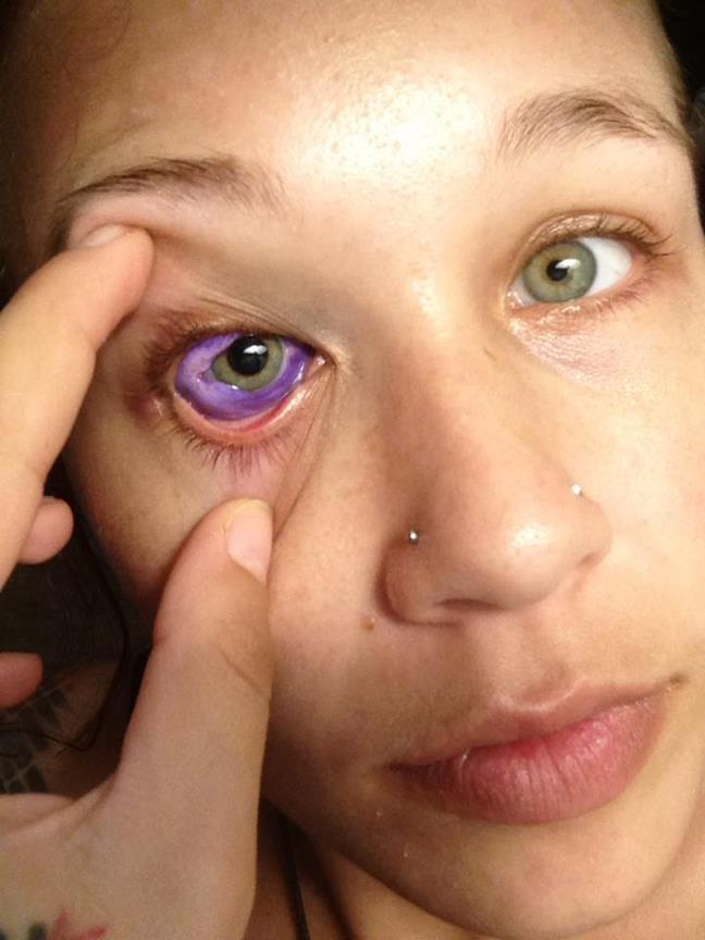 olho-tinta-10