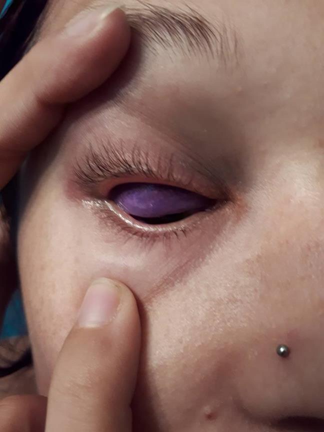 olho-tinta-11