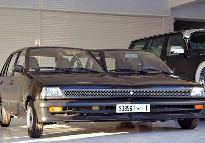 carros_monstro_09