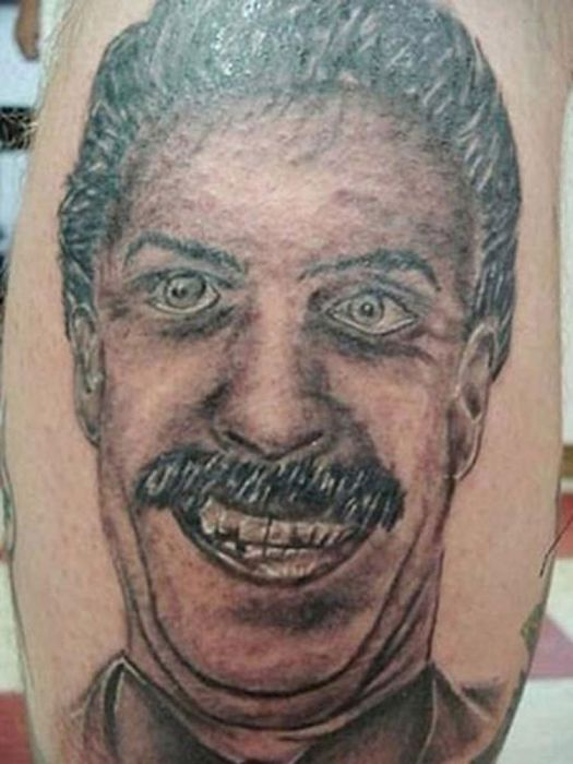 famous_worst_tattoos_02