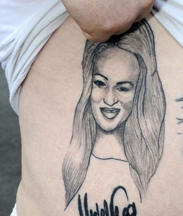 famous_worst_tattoos_04