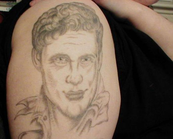 famous_worst_tattoos_05