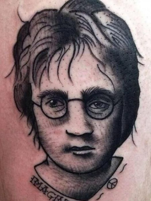 famous_worst_tattoos_06