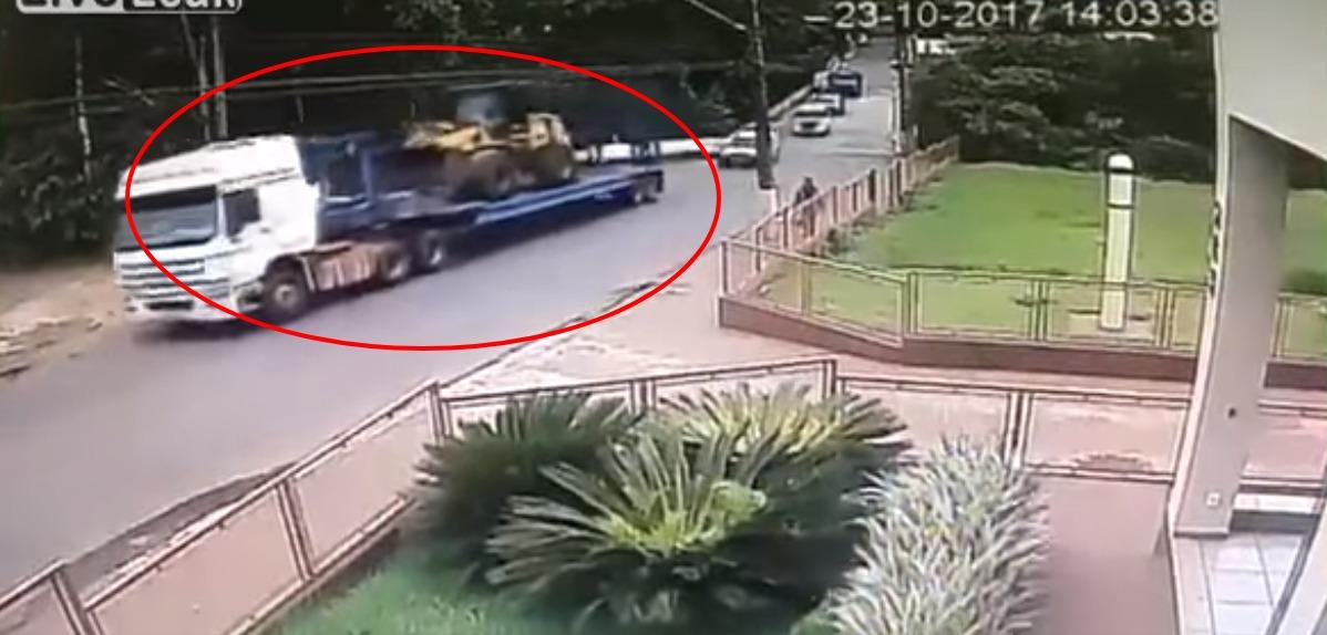 acidente-trator
