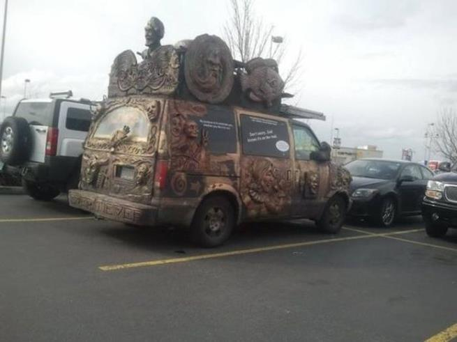 bizarre_cars_08