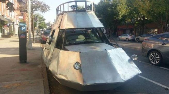 bizarre_cars_11