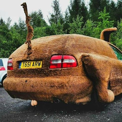 bizarre_cars_12