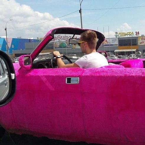 bizarre_cars_13