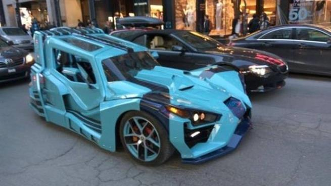 bizarre_cars_14