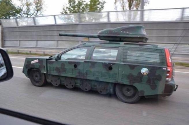 bizarre_cars_15
