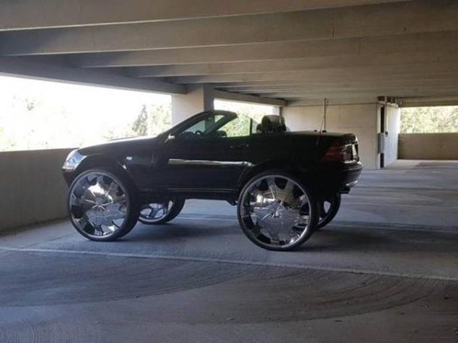 bizarre_cars_16