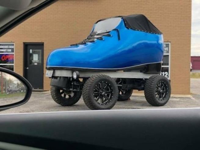 bizarre_cars_22